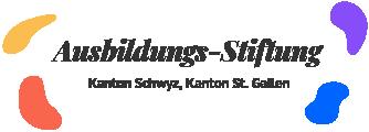 Ausbildungs-Stiftung